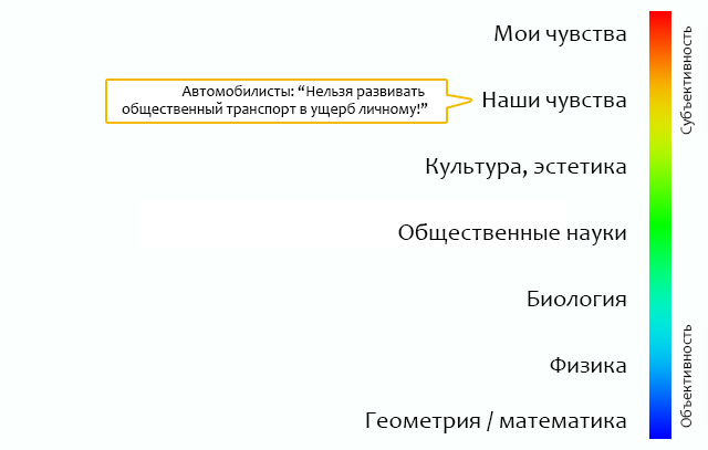 epistemology3