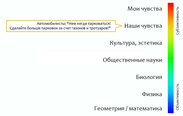 epistemology4