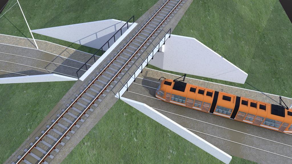 Трамвайная линия в Верхюю Пышму может быть отправной точкой для оценки стоимости предлагаемых новых линий.